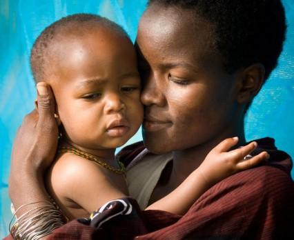 Co godzinę za powodu malarii umiera 50 dzieci