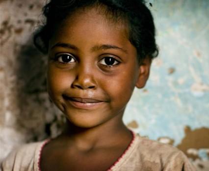 UNICEF: Co najmniej 200 mln kobiet i dziewcząt na świecie przeszło zabieg wycięcia zewnętrznych narządów płciowych