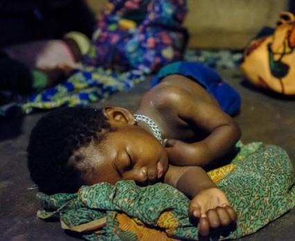 Międzynarodowy Dzień Walki z Ubóstwem