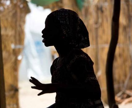 Kryzys w regionie Jeziora Czad: alarmujący wzrost liczby dzieci wykorzystywanych przez Boko Haram do ataków bombowych