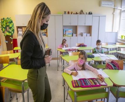 UNICEF Polska|Życzenia z okazji Dnia Nauczyciela