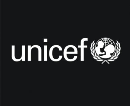 Dramat dzieci-ofiar wojny w Syrii