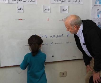 Oświadczenie Dyrektora Generalnego UNICEF, Anthony Lake'a