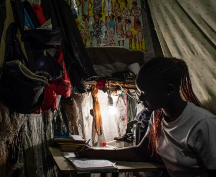 UNICEF Polska - brak dostępu do nauki zdalnej