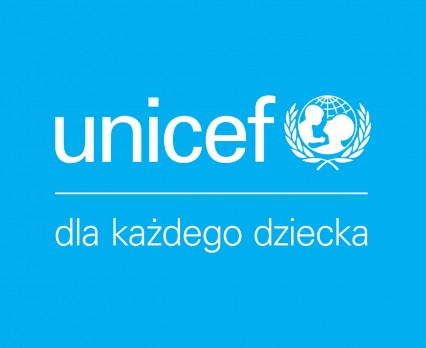 UNICEF - dla każdego dziecka