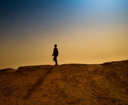 Ponad 7 mln dzieci migruje w Afryce Zachodniej i Środkowej