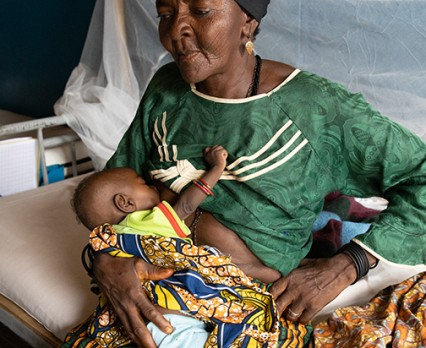 UNICEF Polska - Rodzina zawsze przyjdzie Ci ze wsparciem