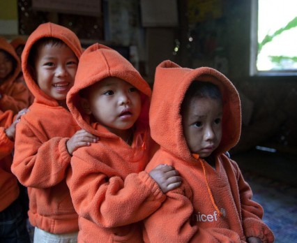 UNICEF: inwestowanie w dzieci z najuboższych grup społecznych ratuje więcej istnień wprzeliczeniu na każdy wydany dolar