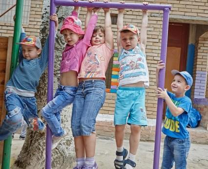 UNICEF i WHO apelują o przeprowadzenie akcji szczepień na Ukrainie
