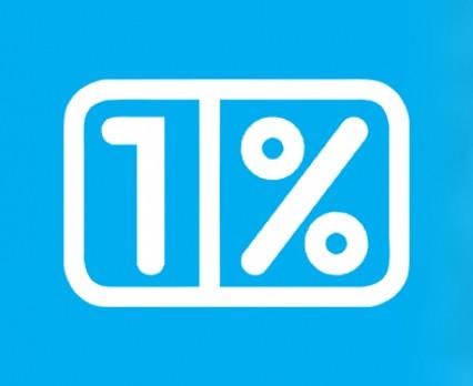 1% podatku dla UNICEF: Ty decydujesz, my działamy!
