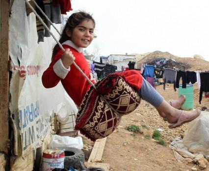 Raport UNICEF: Mimo globalnego postępu nadal cierpią miliony najuboższych dzieci