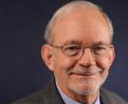 Anthony Lake - nowy Dyrektor Generalny UNICEF