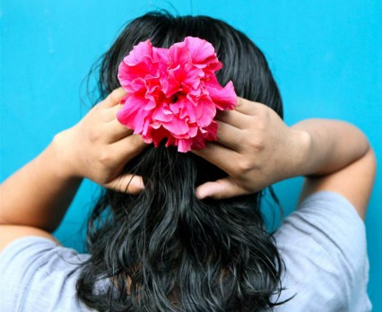 UNICEF: 120 milionów dziewcząt na świecie było ofiarami przemocy seksualnej