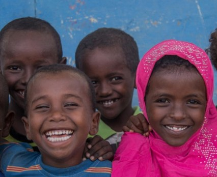 Poznaj Darczyńców UNICEF Polska
