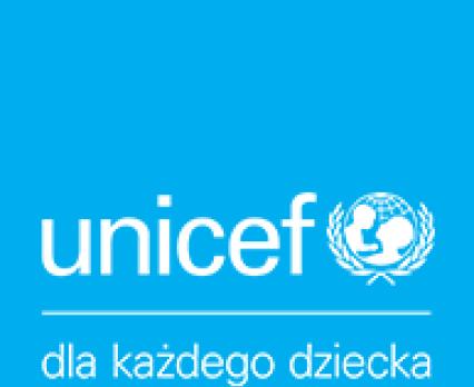 Praktyki studenckie w UNICEF!