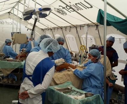 Co godzinę w Nepalu 12 dzieci rodzi się bez dostępu do podstawowej opieki medycznej