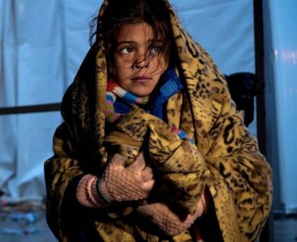 UNICEF apeluje o 2,8 mld dolarów na pomoc humanitarną
