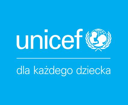 UNICEF Dla każdego dziecka