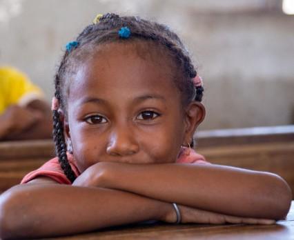"""Wydawnictwo Podatkowe GOFIN """"Przyjacielem UNICEF"""""""