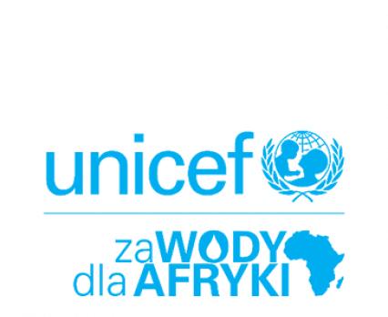 KIDS RUN - zaWody dla Afryki