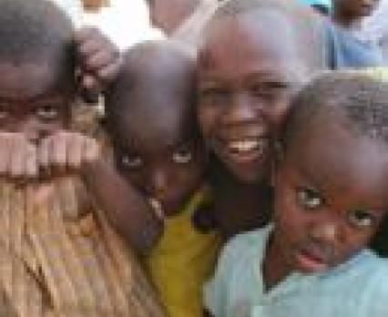 Trzy miesiące po trzęsieniu ziemi na Haiti UNICEF publikuje raport podsumowujący podjęte działania i plany na przyszłość