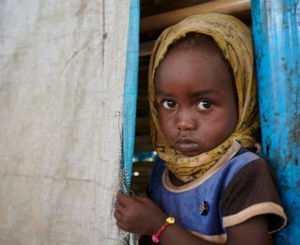 160 mln dzieci jest zmuszonych do pracy