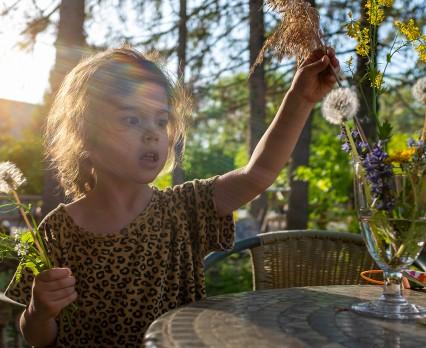 UNICEF Polska - Podziękowania dla Kadry Pedagogicznej w Polsce
