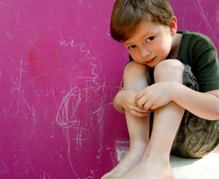 UNICEF: Co piąte dziecko w krajach bogatych żyje w ubóstwie, a co ósme doświadcza braku bezpieczeństwa żywnościowego