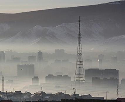 """Polska młodzież na Konferencji Klimatycznej COP24 w Katowicach - """"To nie jest klimat dla młodych ludzi"""""""