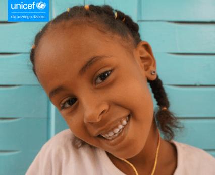 Dzięki edukacji jestem silniejsza - Międzynarodowy Dzień Dziewcząt