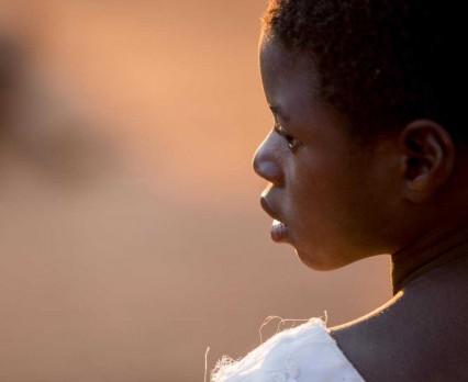 UNICEF: Do 2030 r. liczba nowych zakażeń wirusem HIV wśród nastolatków wzrośnie o niemal 60%