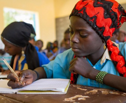 Ponad 700 mln kobiet na świecie zostało wydanych za mąż jako dzieci