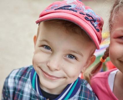 UNICEF ostrzega: Rosną nierówności społeczne wśród dzieci w państwach wysokorozwiniętych