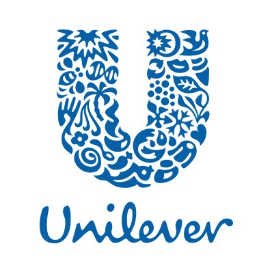 Unilever - Domestos