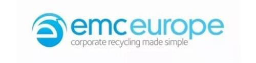 EMC Europe