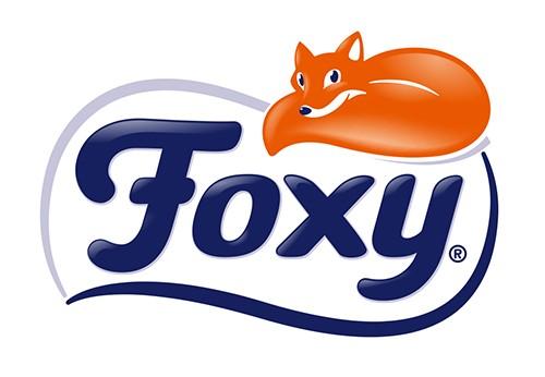 ICT Poland – Foxy