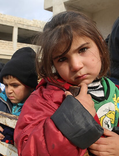Syria2021_cykliczne_drtv