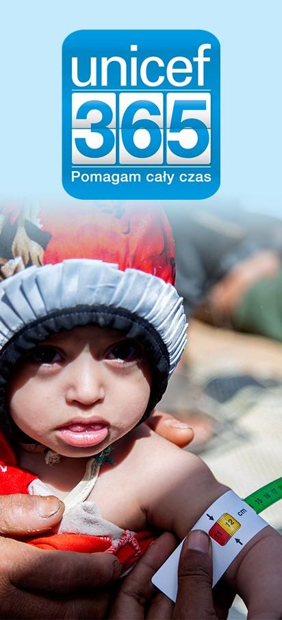 UNICEF365