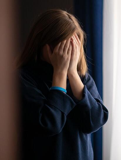 UNICEF Polska - Chrońmy zdrowie psychiczne dzieci!