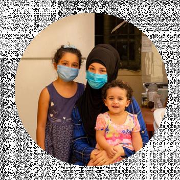 UNICEF Polska - Pomoc dzieciom w Bejrucie