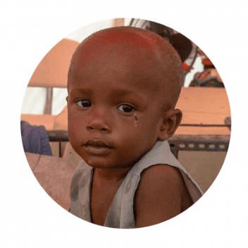 UNICEF Polska - Pomoc dla Haiti