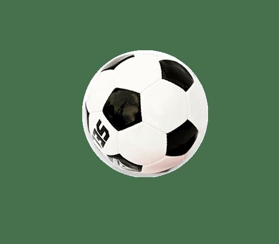 UNICEF Polska - Piłka nożna