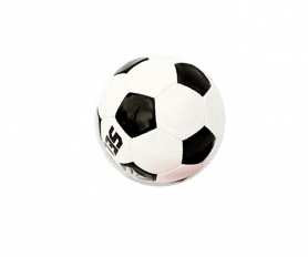 UNICEF - Piłka nożna