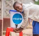 UNICEF Polska - Pojemnik na wodę