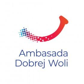 Ambasada Dobrej Woli