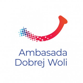 Ambasada-Dobrej-Woli-logo-sq.jpg