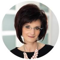 Renata Bem - Zastępca Dyrektora Generalnego UNICEF Polska